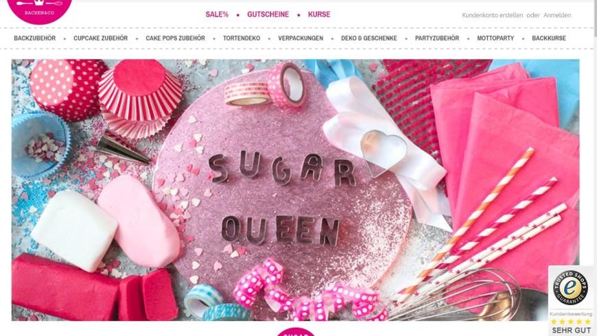 Sugarqueen.de